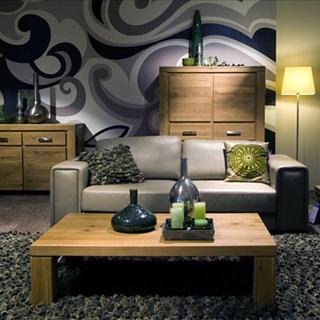 Interieur fotografie | Interieur fotos | Fotos verkoop huis | Huizen ...